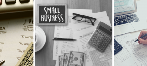 SBA Resources for Small Business Owners