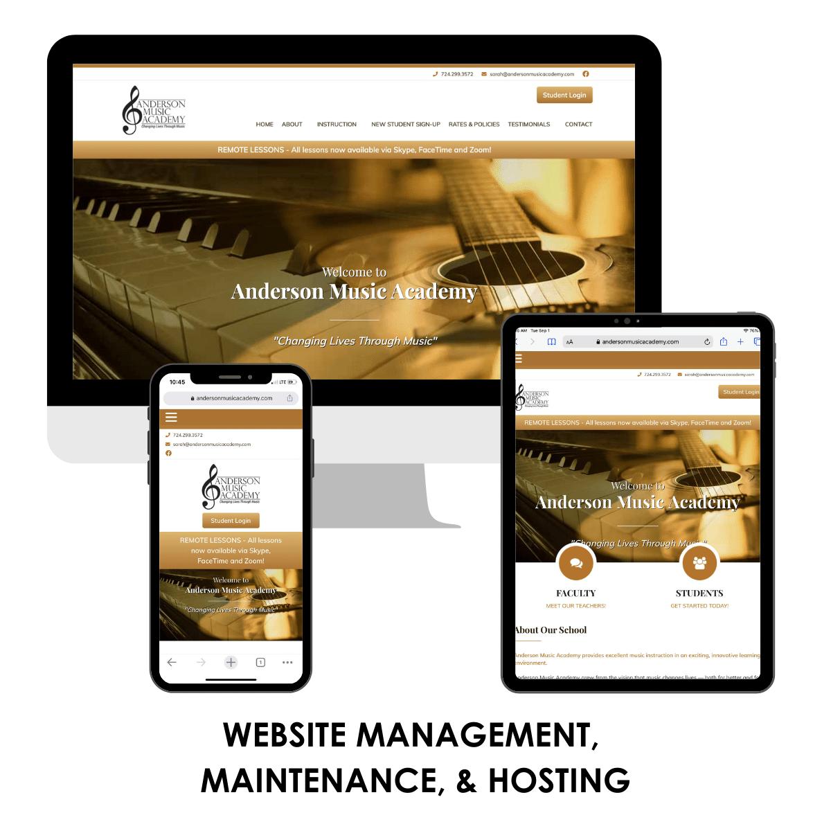 NEW TFM Website - Client Feature Block - Anderson - Website_1200x1200