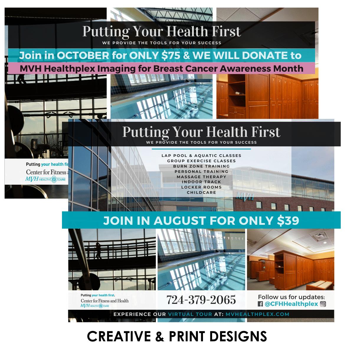 NEW TFM Website - Client Feature Block - CFH - Print Design_1200x1200