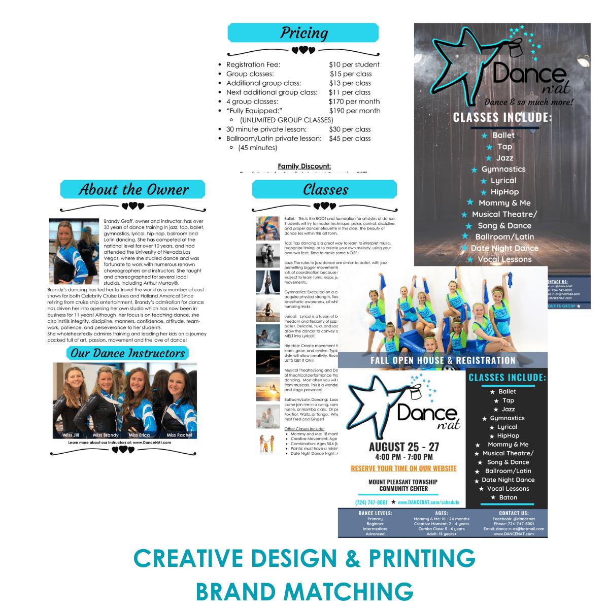 NEW TFM Website - Client Feature Block - DNAT - Creative Design_1200x1200