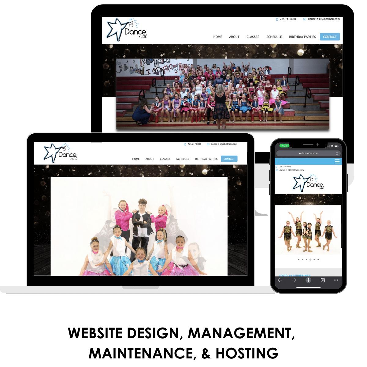 NEW TFM Website - Client Feature Block - DNAT - Website_1200x1200