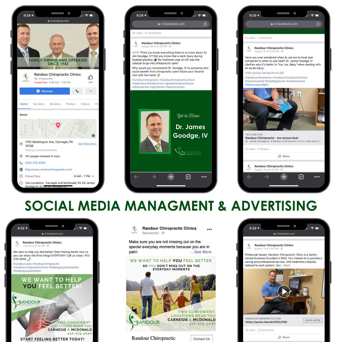 NEW TFM Website - Client Feature Block - Randour - Social Media_1200x1200