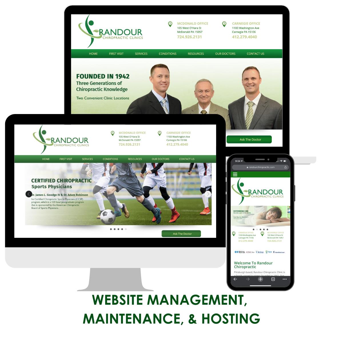 NEW TFM Website - Client Feature Block - Randour - Website_1200x1200