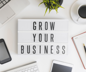 Google My Business – What Is It and How Does It Work?