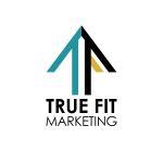 True Fit Marketing
